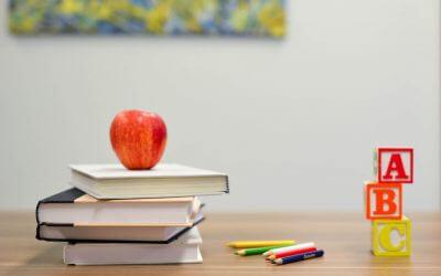 Stichting van de Arbeid adviseert SCOOR gecertificeerd instituut voor scholing