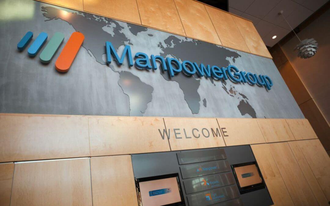 Manpower OR heeft baat bij vaste coaching door Durv