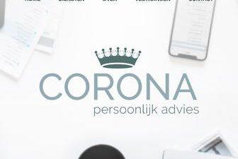 OR-dienstverlening tijdens corona
